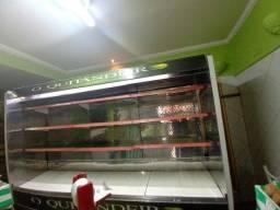 geladrira de refrigeracao