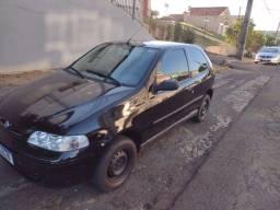 Fiat Palio completo 2006 celta