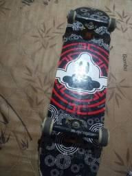 Skate shape 8.0