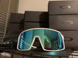Óculos oakley Sutro ciclismo