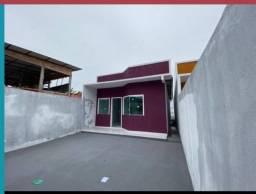 Em via Pública Casa com 3 Dormitórios Na Redenção