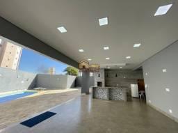 Apartamento à venda, 3 quartos, 1 suíte, 1 vaga, Centro - Uberaba/MG