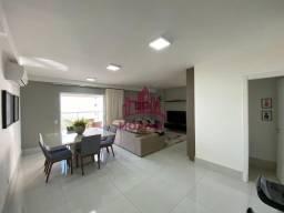 Apartamento no empreendimento Torres do Sul