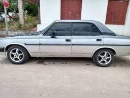Opala SL/E 1989