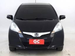 Honda Fit EX 2013 Impecavel