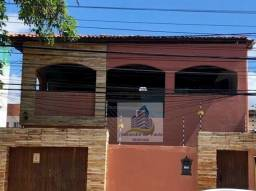 Título do anúncio: Casa no Pina, 245 m², 4 qts(2 sts), nascente