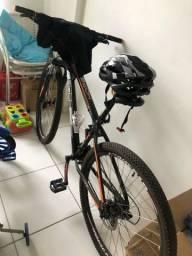 Bike HOPE