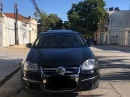 Título do anúncio: Volkswagen Jetta 2.5