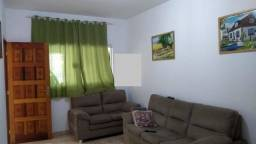 Casa à venda no Jardim Villa Amato, Sorocaba