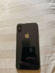 Vendo iPhoneX 246GB leia o anúncio com atenção