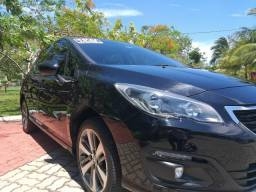 Peugeot 308 1.6 Griffe THP 2017