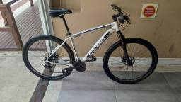 Bicicleta Aro 29 TOP