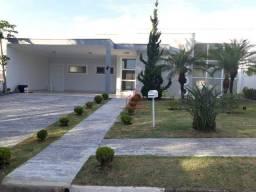 Casa com 3 dormitórios à venda, 270 m² por R$ 1.170.000,00 - Portal das Estrelas I - Boitu