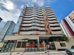 Apartamento para Venda em Maceió, Ponta Verde, 3 dormitórios, 3 suítes, 4 banheiros, 2 vag