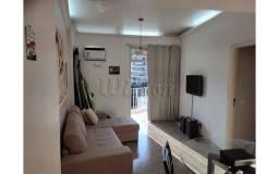 Apartamento 3 Qtos c/ Piscina - Jardim Icaraí