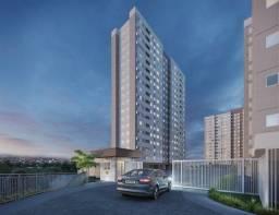 Apartamento em Jk - Contagem, MG por 329000