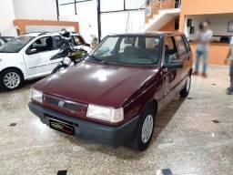 Uno Mille Smart 1.0 8v 4p 2001