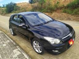 I30 2.0 16v 145cv 5p aut 2011