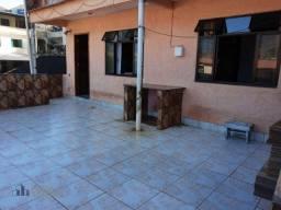 Casa com 3 dormitórios à venda, 140 m² por R$ 320.000,00 - Olaria - Nova Friburgo/RJ