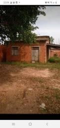 Título do anúncio: Vendo casa no bom Jesus