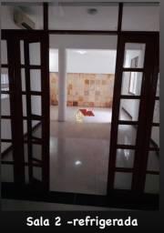 158||  Vendo Casa -São Braz