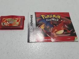 Game boy pokemon réplicas