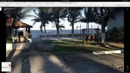 Condomínio Cabanas Park 1 RODOVIA AMARAL PEIXOTO,N. KM 98 LT 13, CASA 13, IGUABA GRANDE -