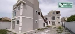 Apartamento com 2 dormitórios à venda, 65 m² por R$ 132.900,00 - Extensão Serramar - Rio d