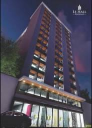 Título do anúncio: Apartamento à venda com 1 dormitórios em Matozinhos, São joão del rei cod:1194
