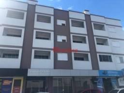 Título do anúncio: Apartamento com 2 dormitórios à venda, 101 m² por R$ 240.000,00 - Mato Alto - Araranguá/SC