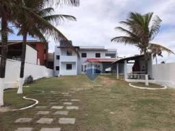 Excelente Casa para Venda e Locação na Beira Mar de Enseadas dos Corais, Cabo de Santo Ago