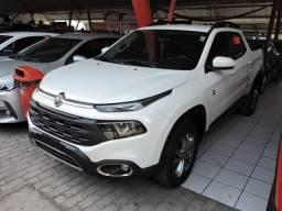 TORO 2019/2020 2.0 16V TURBO DIESEL FREEDOM 4WD AT9