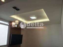Apartamento à venda com 2 dormitórios em Shopping park, Uberlandia cod:32335