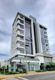 Apartamento à venda com 2 dormitórios em Centro, Campo bom cod:167692