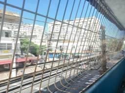 Apartamento para alugar com 4 dormitórios em Rio comprido, Rio de janeiro cod:32269