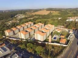 Le Parc Acapulco - Apartamentos de 2 dorms - Aparecidinha - Sorocaba, SP