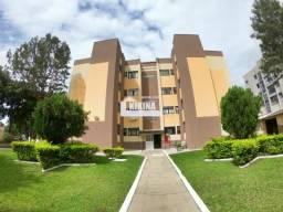 Apartamento para alugar com 3 dormitórios em Jardim carvalho, Ponta grossa cod:02950.8438