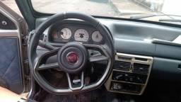 Fiat uno Fire 2001 /2002