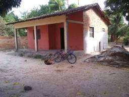 Casa na Vila do cuiarana/ salinas