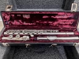 Flauta Buffet Grampon Paris
