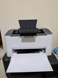 Impressora laser Hp 107a