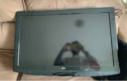 TV 32? AOC
