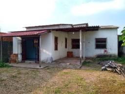 (T) Casa na Marambaia R$ 75.000