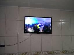 Vendo tv de led LG