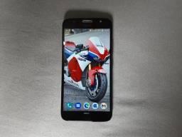 Celular Motorola Moto G5S Plus 32 Gb de Memória 3Gb de Ram