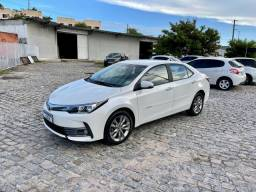 Corolla XEI 2019/2019
