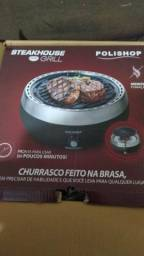 Steakhause Grill