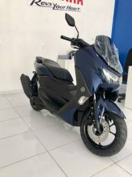 Nmax 150