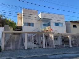 Casa com 3 dormitórios, 350 m² - venda por R$ 1.500.000 ou aluguel por R$ 4.000/mês - Jard