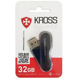 Pen drive original kross 32GB
